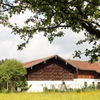 Foto Bauernhausmuseum Amerang